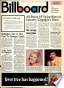 Apr 13, 1968