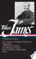 Ebook Writings, 1902-1910 Epub William James Apps Read Mobile