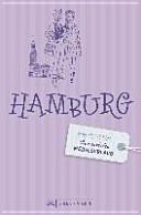 Der perfekte Mädelsurlaub - Hamburg