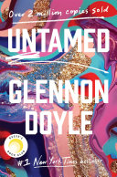 cover img of Untamed