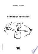 Portfolio für Referendare