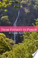 From Poverty To Power Annotated With Biography About James Allen