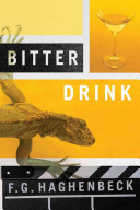 Bitter Drink : of a movie filming in...