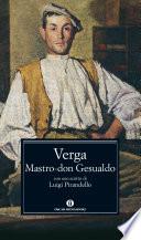 Mastro don Gesualdo  Mondadori