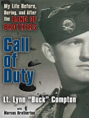 Call Of Duty : by john mccain. as part of the elite...