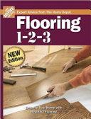 Flooring 1 2 3