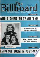 Ebook Billboard Epub N.A Apps Read Mobile
