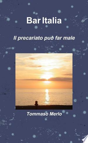 Bar Italia - ISBN:9781291984620