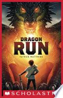 Dragon Run Fantasy Debut Can A Zero Become A