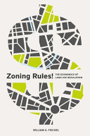 Zoning Rules!