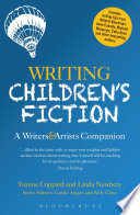 Writing Children S Fiction