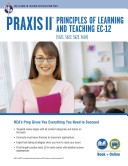Praxis II Principles of Learning and Teaching  EC  K 6  5 9  and 7 12