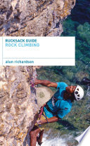 Rucksack Guide Rock Climbing