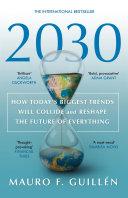 Book 2030