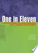 Ebook One in Eleven Epub Mandy Brent,Florence Gough,Amanda Brent,Susan Robinson Apps Read Mobile