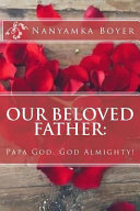 Our Beloved Father