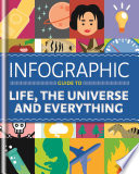 Infographic Guide to Life  the Universe and Everything