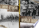 The Split History of World War I Book PDF