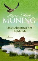 Das Geheimnis der Highlands