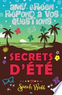 Secrets d     t