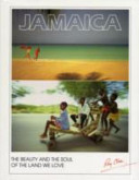 Jamaica Book PDF