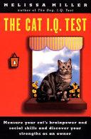 The Cat I Q  Test