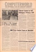 Apr 19, 1976