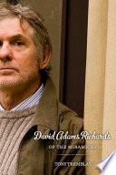 David Adams Richards of the Miramichi