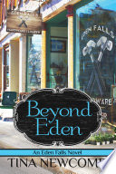 download ebook beyond eden pdf epub