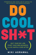 download ebook do cool sh*t pdf epub