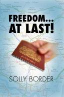 download ebook freedom...at last! pdf epub