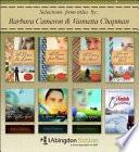 Free Amish Fiction Sampler   eBook  ePub