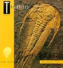 TRILOBITES. 2nd edition, édition en anglais
