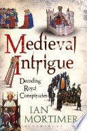 Medieval Intrigue Of The Most Controversial Questions In Medieval