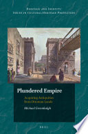Plundered Empire