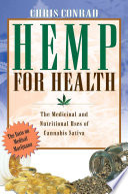 Hemp for Health