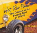 Hot Rod Pioneers