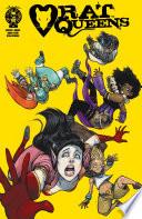 Rat Queens Vol  2  5