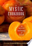 The Mystic Cookbook