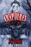 download ebook cryptures pdf epub