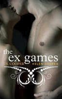 The Ex Games 1