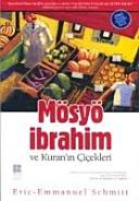 M  sy   Ibrahim ve Kuran in Cicekleri