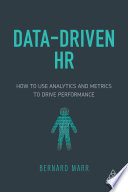 Data Driven Hr