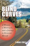 Book Blind Curves