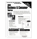 Business Publication Advertising Source