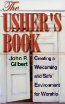 The Usher s Book