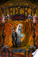 Sadia  The Eighth Circle of Heck