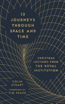 download ebook 13 journeys through space and time pdf epub