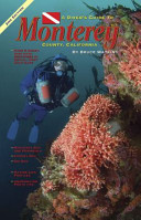 A Diver's Guide to Monterey County, California