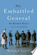 The Embattled General